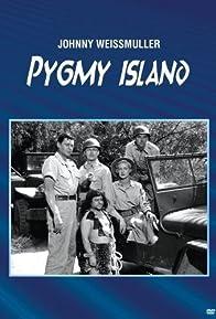 Primary photo for Pygmy Island
