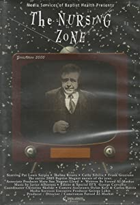 Only old movies downloads The Nursing Zone by none [iTunes]