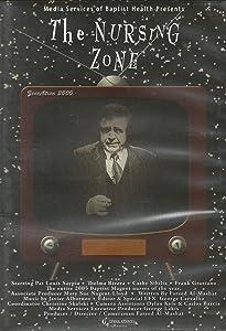 Amazon movies collections The Nursing Zone [[movie]
