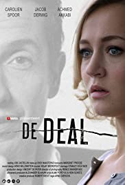 De Deal Poster