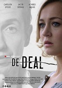 De Deal by Martijn Heijne