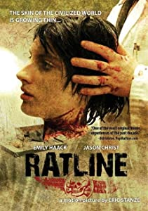 Sites for downloading movies directly Ratline by Eric Stanze [XviD]