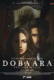 Dobaara Torrent Movie Download 2017