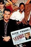 Nick Freno: Licensed Teacher (1996)