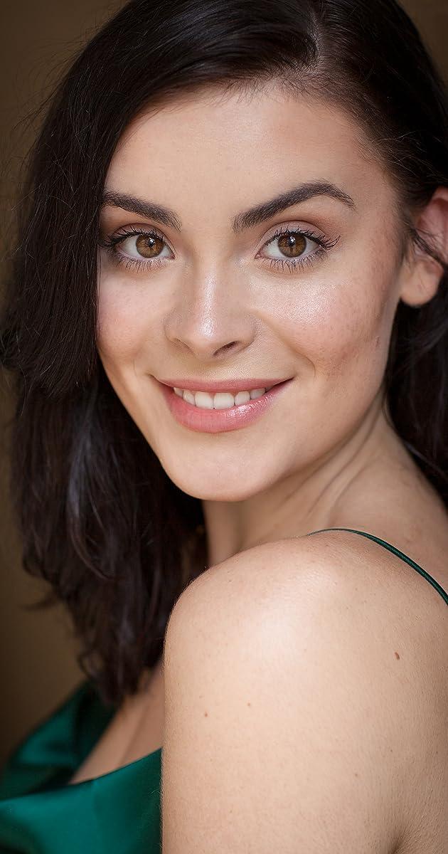 Maria Barbella
