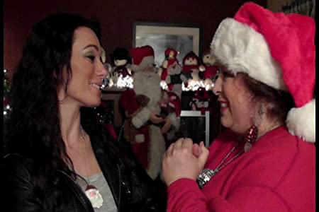 Watch up the movie for free Here Comes Santa USA [XviD]