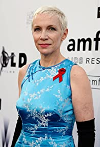 Primary photo for Annie Lennox