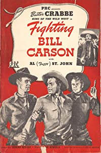 Watchfree full movie Fighting Bill Carson by [1020p]
