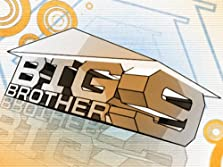 Big Brother (2006– )