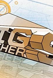 Big Brother Poster - TV Show Forum, Cast, Reviews