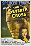 The Seventh Cross (1944)