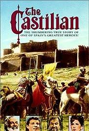 The Castilian Poster
