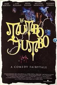 Primary photo for The Mumbo Jumbo