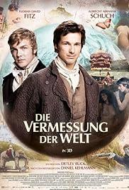 Measuring the World (2012) Die Vermessung der Welt 1080p