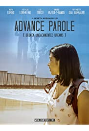 Advance Parole