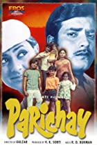70s HIndi Movies Rated 4, 3, and 2 Stars in Chanchal Chhaya