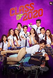 Watch Class of 2020 Hindi Season 02 EP 29-30