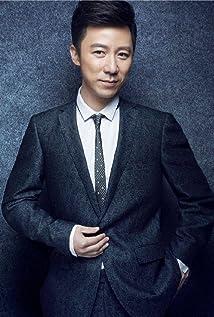 Maolei Wang Picture