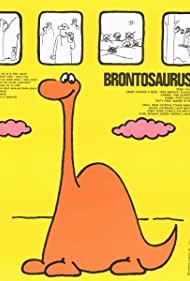 Brontosaurus (1980)