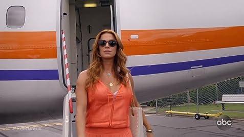 Reef Break (TV Series 2019– ) - IMDb