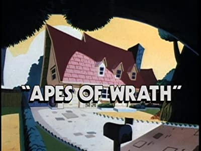 Downloading movie site web Apes of Wrath by none [1280x768]