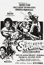 Superhand