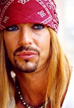 The Making of Bret Michaels