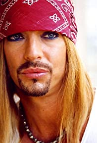 Primary photo for The Making of Bret Michaels