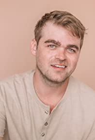 Primary photo for Tyler Burke