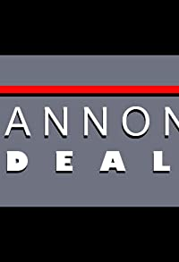 Primary photo for Shannon's Deal