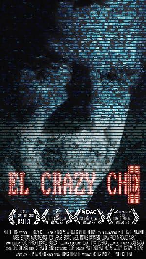 Where to stream El Crazy Che