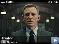 james bond spectre full movie download torrent