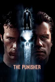 War Journal: On the Set of 'The Punisher' (2004)