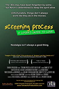 Full watch online movie Screening Process [avi]