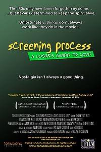 Full watch online movie Screening Process [avi]