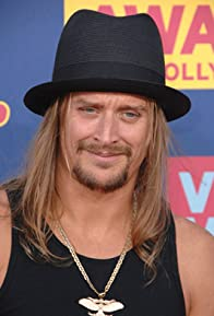 Primary photo for Kid Rock