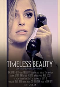 Single link mkv movie downloads Guess Timeless Beauty [480x854]