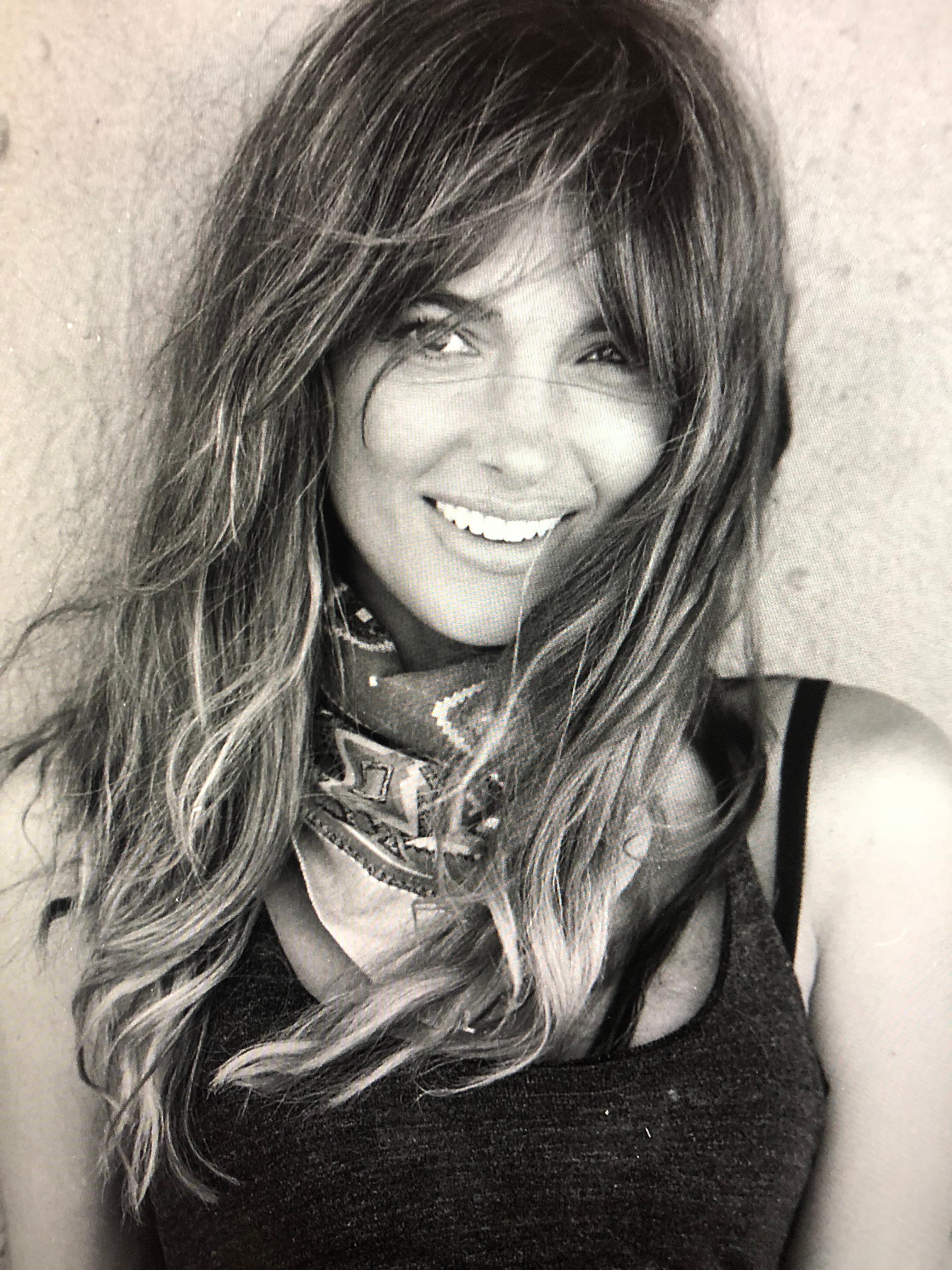 Aria Pullman nude photos 2019