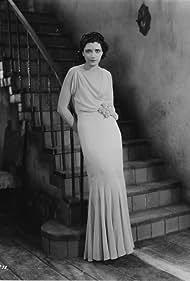 Transgression (1931) Poster - Movie Forum, Cast, Reviews