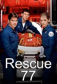 Rescue 77 (1999)
