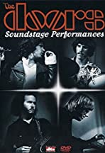 The Doors: Soundstage Performances