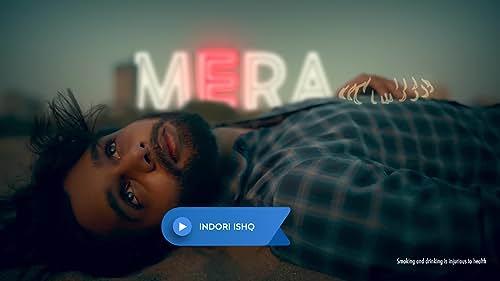 Tute Dil ka Dard   Love Mein Lagi Hai   Indori Ishq   MX Original   MX Player