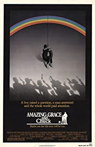 imovie download to dvd Amazing Grace and Chuck USA [hdv]