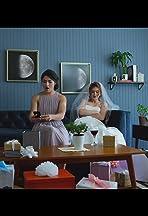 Mercari Commercial: The Bride
