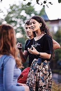Alia Azamat Ashkenazi Picture