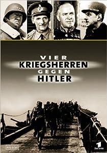imovie free downloads Vier Kriegsherren gegen Hitler by [720x576]