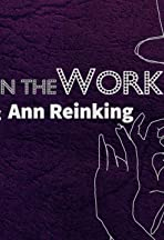 The Joy is in the Work: Remembering Ann Reinking