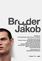 Brother Jakob