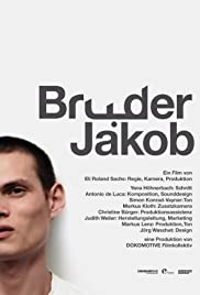 Brother Jakob Poster