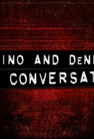 Pacino and DeNiro: The Conversation (2005)